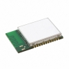 GS1011MIPS-100 Image