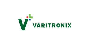 Varitronix International Ltd.