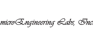 microEngineering Labs Inc.