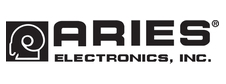 Aries Electronics, Inc.