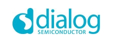 Dialog Semiconductor