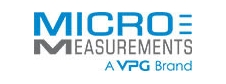 Micro-Measurements / Vishay Precision Group