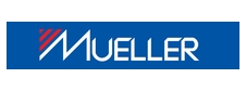 Mueller Electric Co.