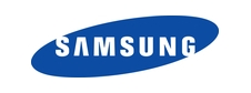 Samsung Semiconductor