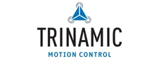 TRINAMIC Motion Control GmbH